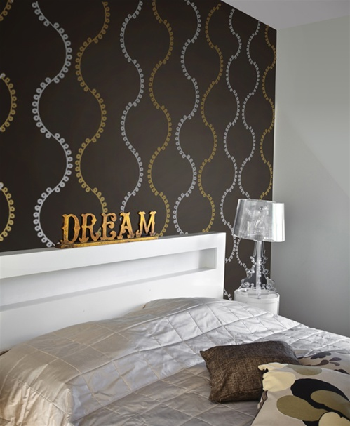 Wall Stickers For Babies Rooms